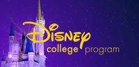 disneycollegeprogram